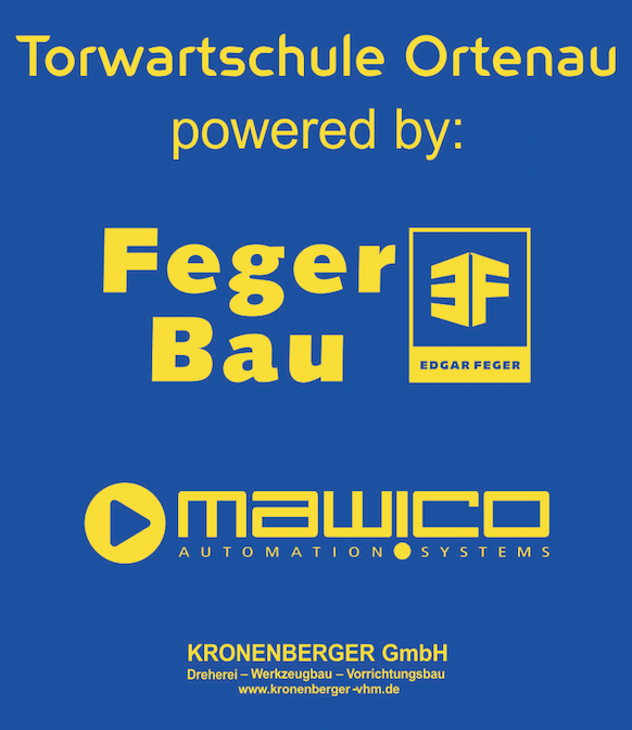 torwartschule-ortenau-powered-by