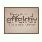 physiopraxis-effektiv