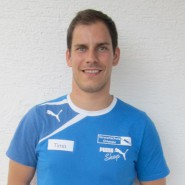 Coach_Timo_Gartner